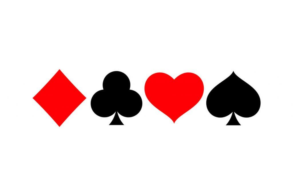 Casinobonusar - Bonus för slots, kortspel och bordsspel